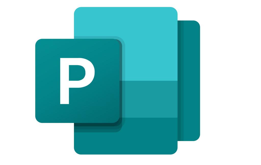 Cómo insertar WordArt en Microsoft Publisher | Cómo usar la herramienta WordArt