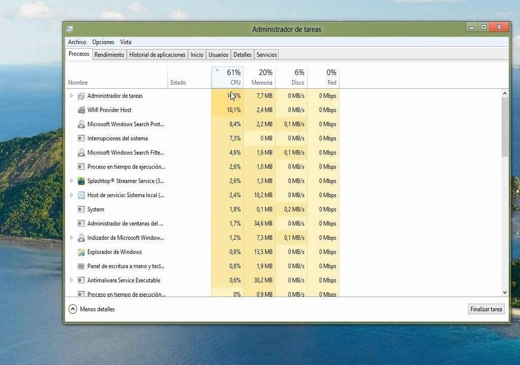 Cómo Eliminar o Desinstalar de mi PC WebDiscover Browser en Windows 10/8/7 - Muy Fácil