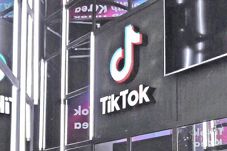 Como alterar o e-mail da minha conta TikTok