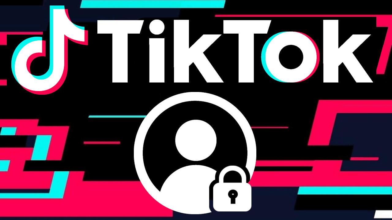 Como alterar o número de telefone no Tik Tok - Muito fácil