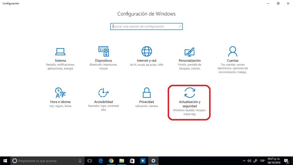¿Cómo Actualizar Fácilmente Microsoft Silverlight a la Nueva Versión Gratis?