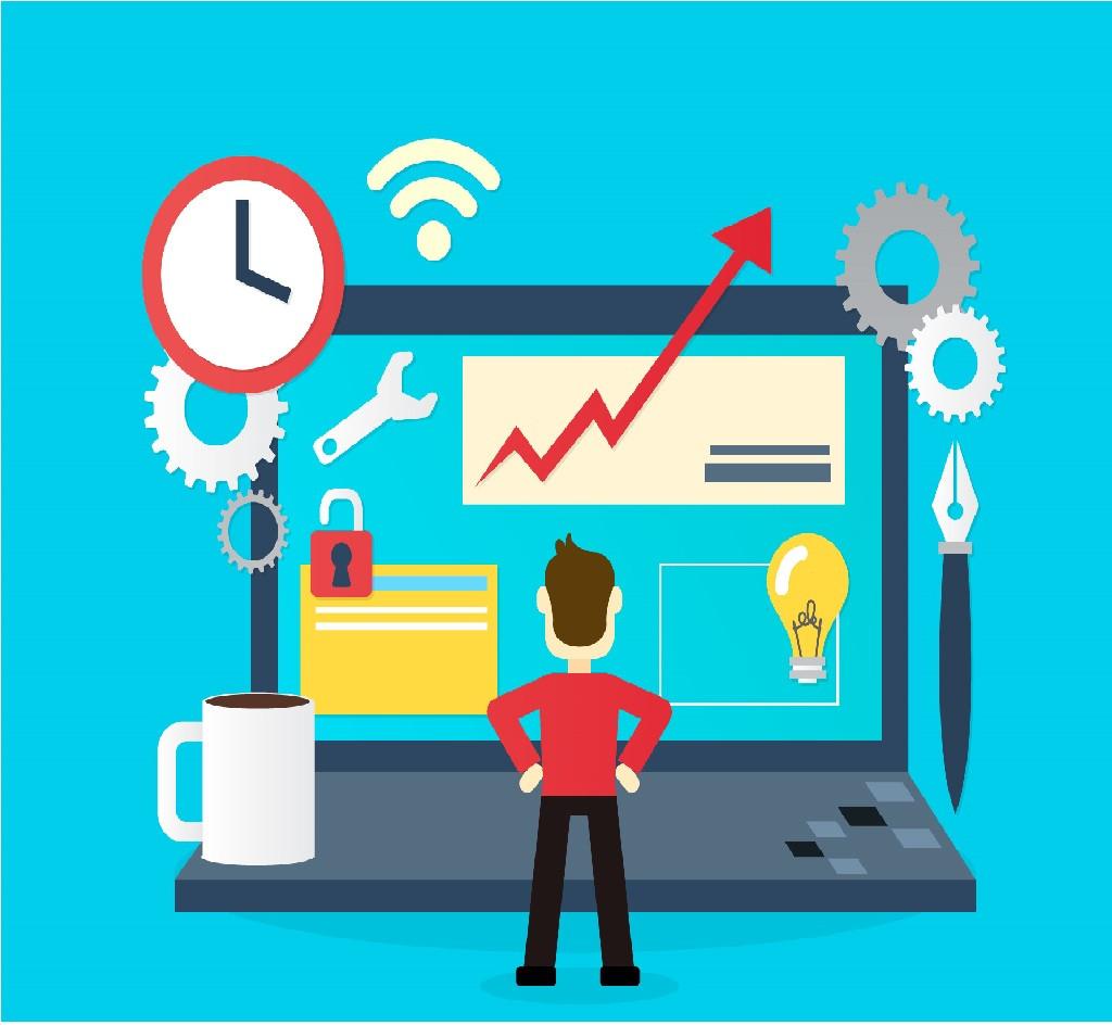 ¿Cómo Actualizar el Agente de Windows Update a la Última Versión más Reciente? - Muy Fácil