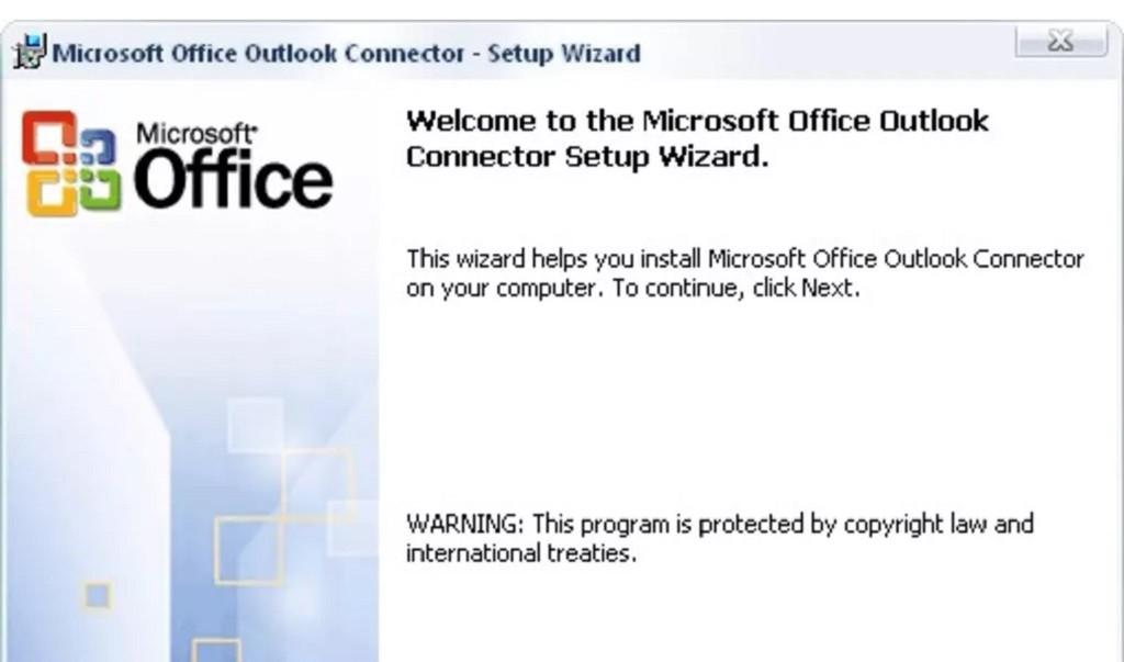 ¿Cómo Actualizar Outlook Express a la Nueva Versión en Windows Gratis? - ¡ Muy Fácil !