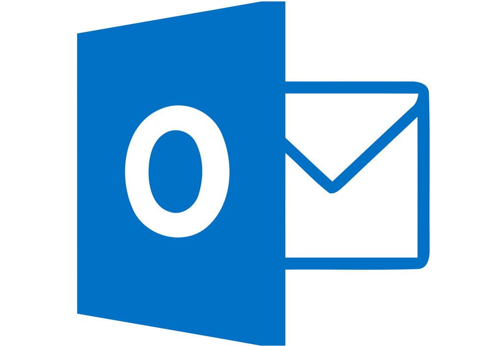 ¿Cómo activar y configurar el inicio de sesión de forma automática en Windows 10? - Muy Fácil
