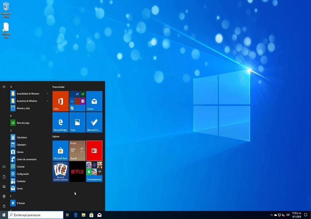 ¿Cómo apagar la pantalla de mi ordenador o laptop en Windows 10? – Guía definitiva