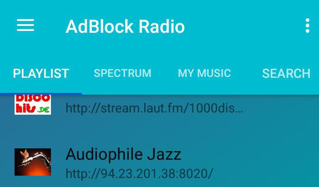 ¿Cómo Bloquear los Anuncios en Podcasts y Emisoras de Radio en Cualquier Dispositivo?
