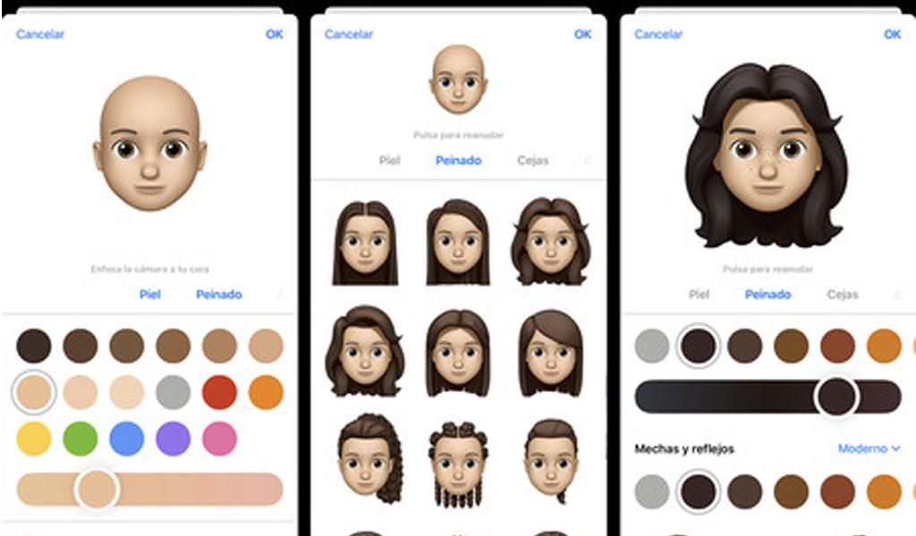 ¿Cómo Crear mis Propios Emojis Personalizados para Android y iOS? - Fácil y Rápido