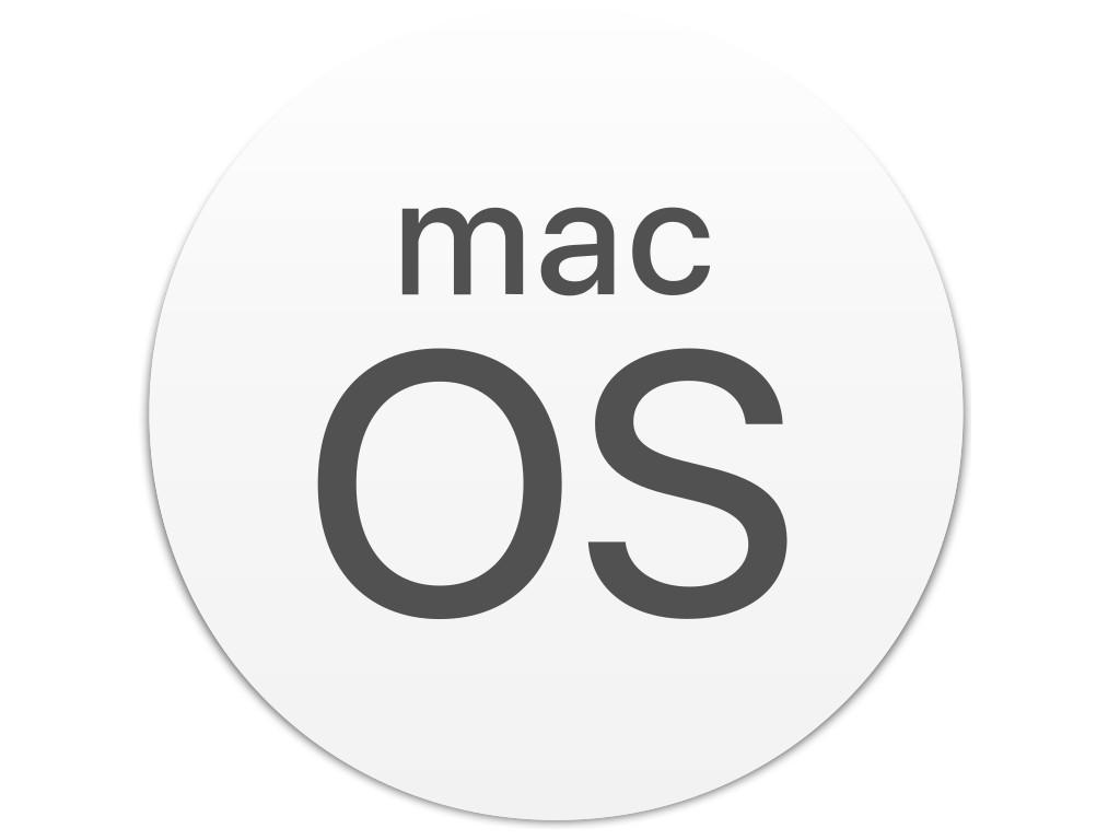 ¿Cómo arrancar mi ordenador Mac desde una USB externa booteable? - Fácil y Rápido