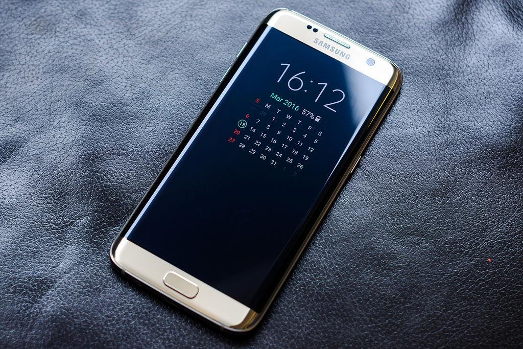 ¿Cómo rastrear o encontrar mi celular si está apagado? - Guía Paso a Paso