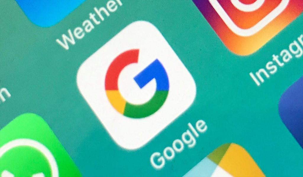 ¿Cuáles son los Mejores Productos, Herramientas y Servicios que Google Ofrece? - Lista Completa