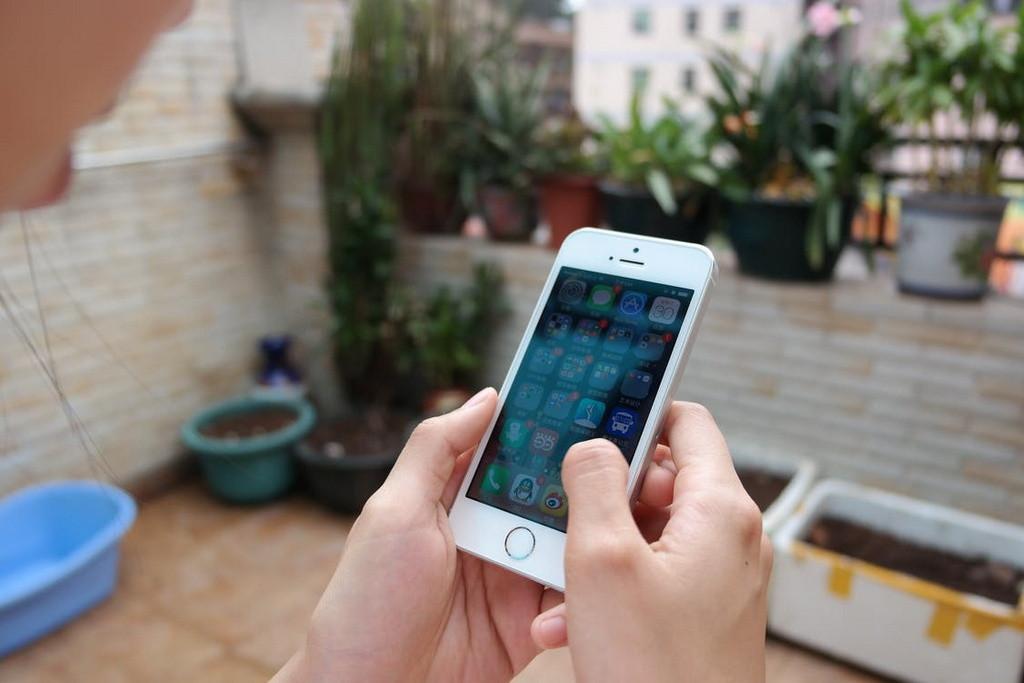 ¿Cuáles son los mejores gestores de descargas para instalar en mi iPhone iOS?