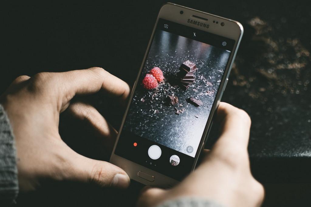 Cómo saber el IMEI de tu teléfono móvil y detectar si esta reportado como robado