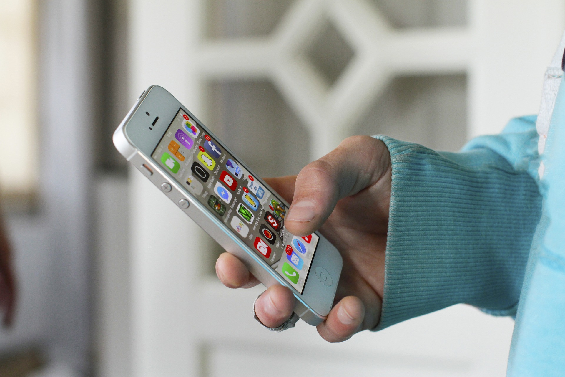 crear-identificacion-ubicacion-iphone