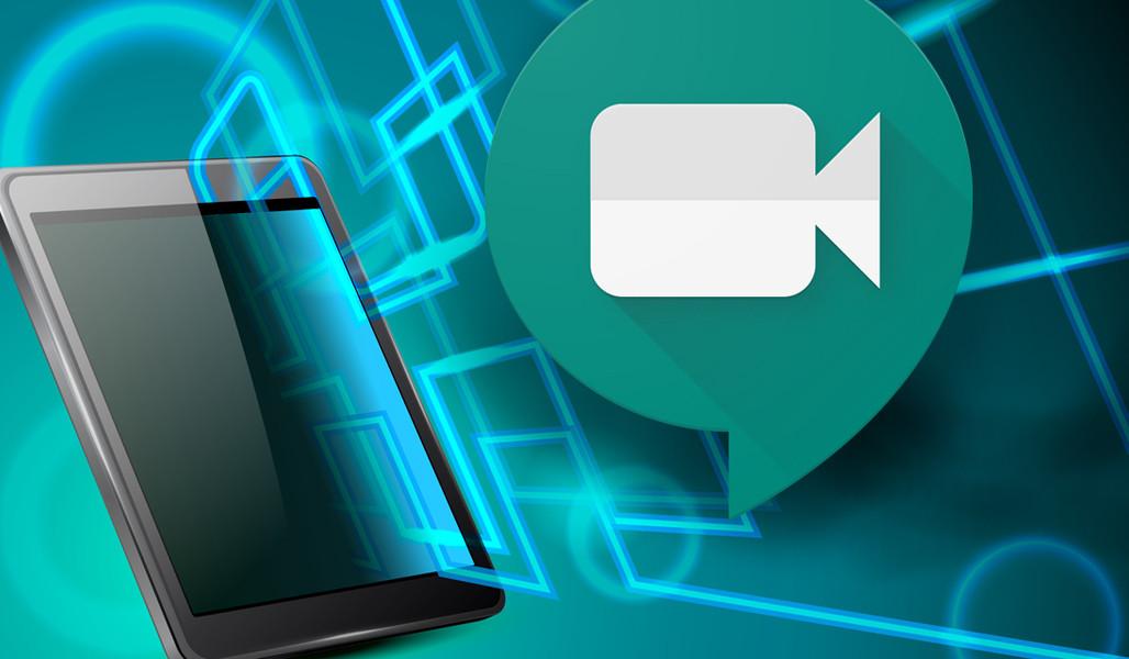 ¿Cómo descargar e instalar Google Meet en mi Pc y móvil, Android o iOS?