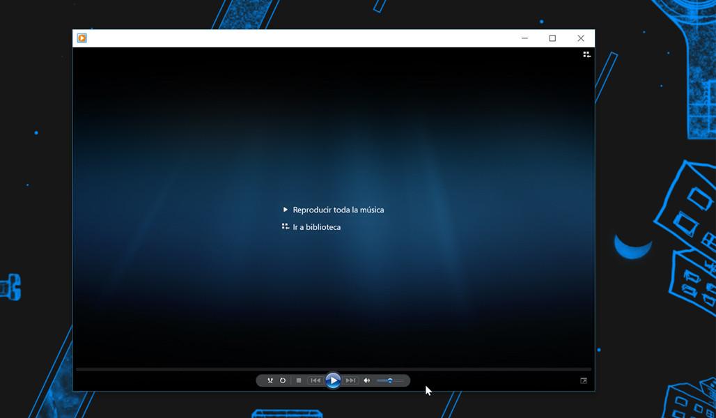 ¿Cuáles son los Mejores Reproductores de Vídeo de Alta Calidad 4K Para PC Windows?