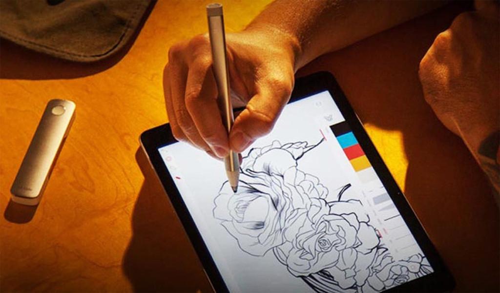 ¿Cuáles son las mejores aplicaciones gratis para dibujar en el iPhone o iPad?