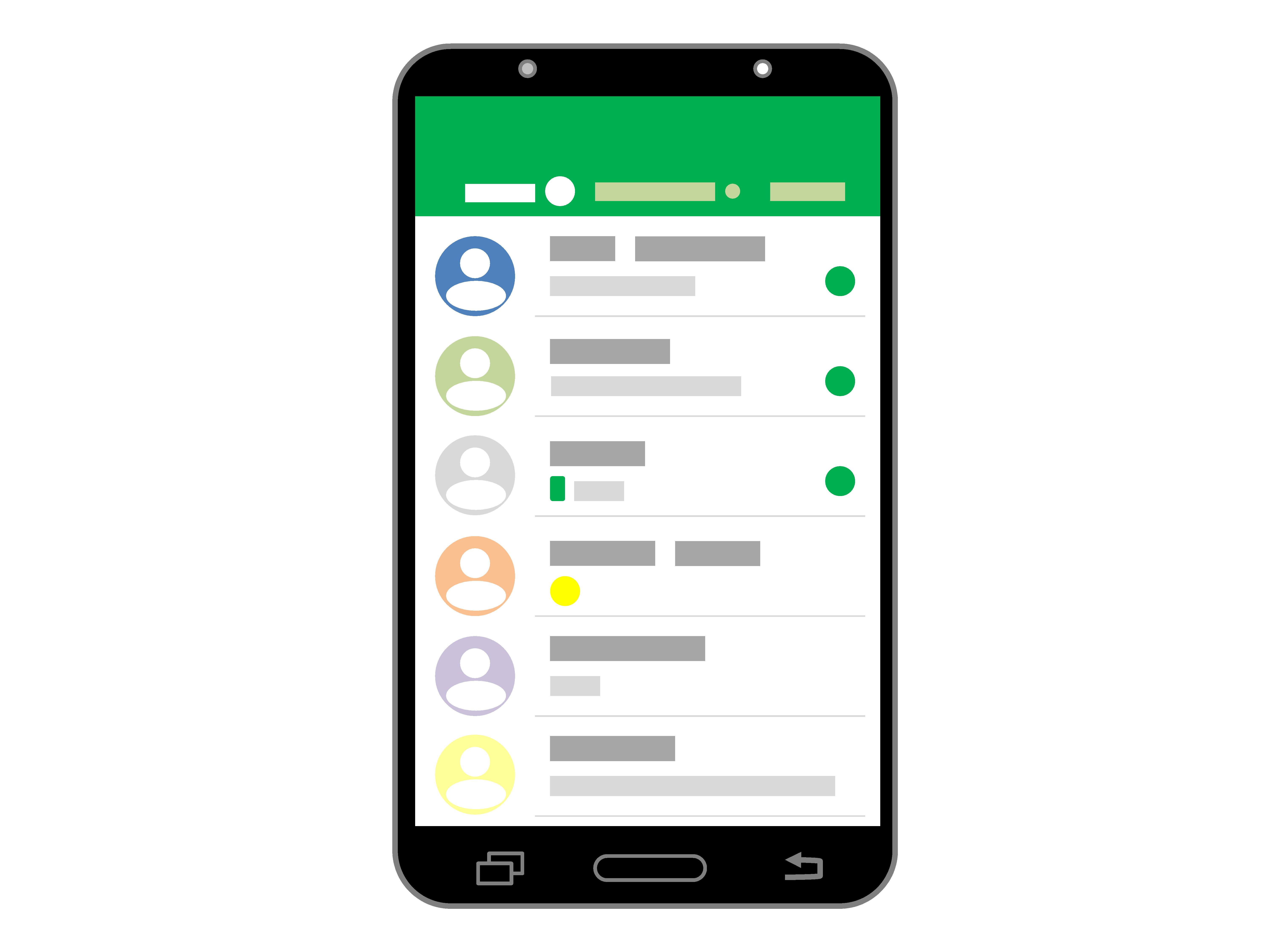 otras-alternativas-whatsapp
