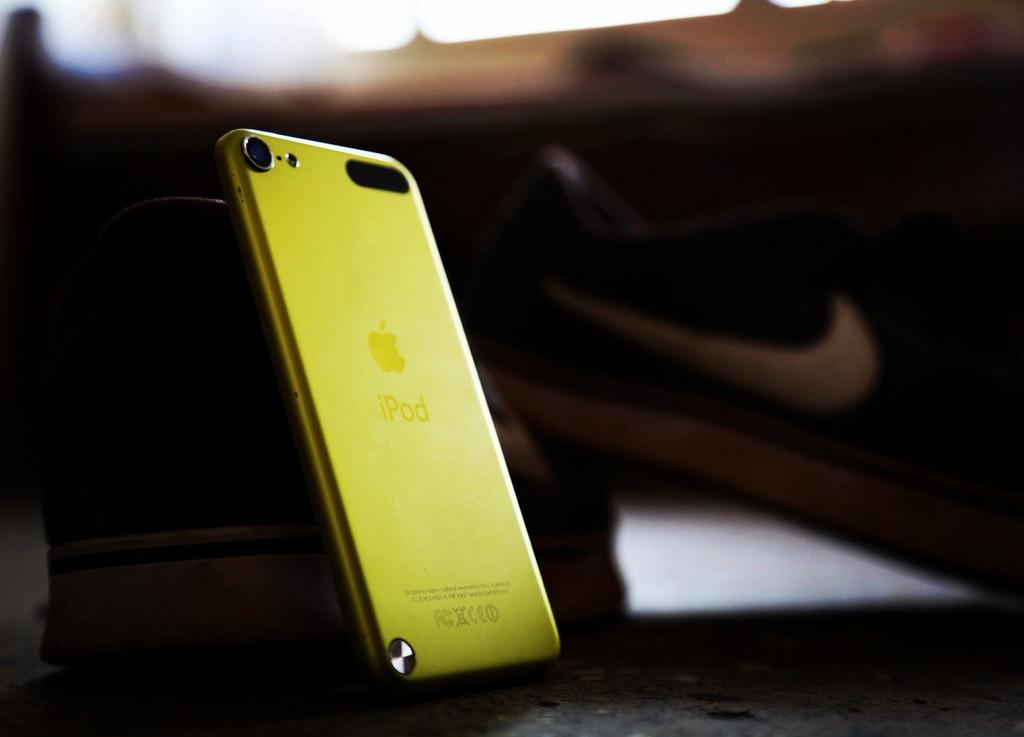 ¿Cómo girar o rotar la pantalla de un iPhone, iPad o iPod Touch? - Fácil y Rápido
