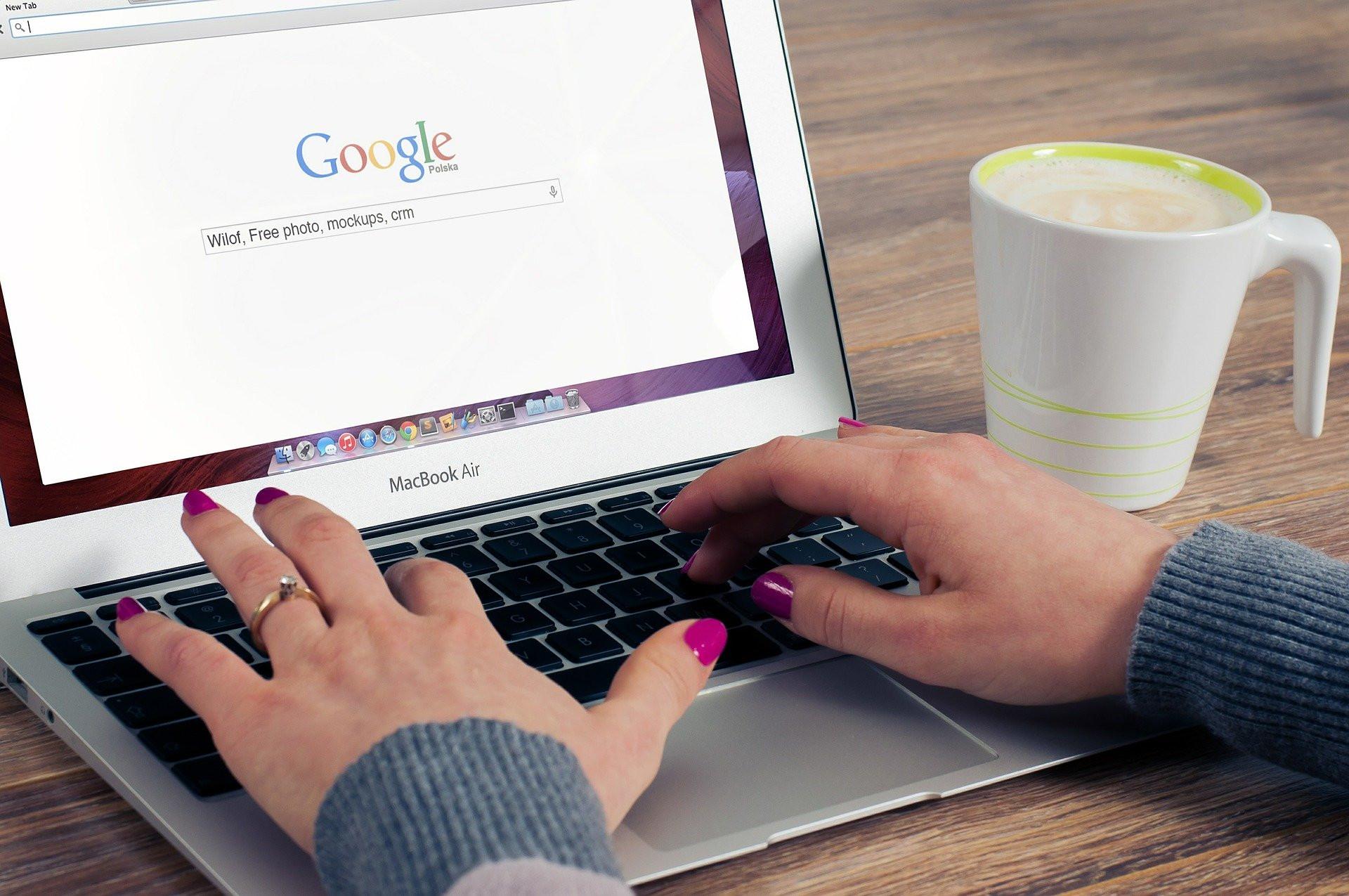 cuenta-google-ordenador