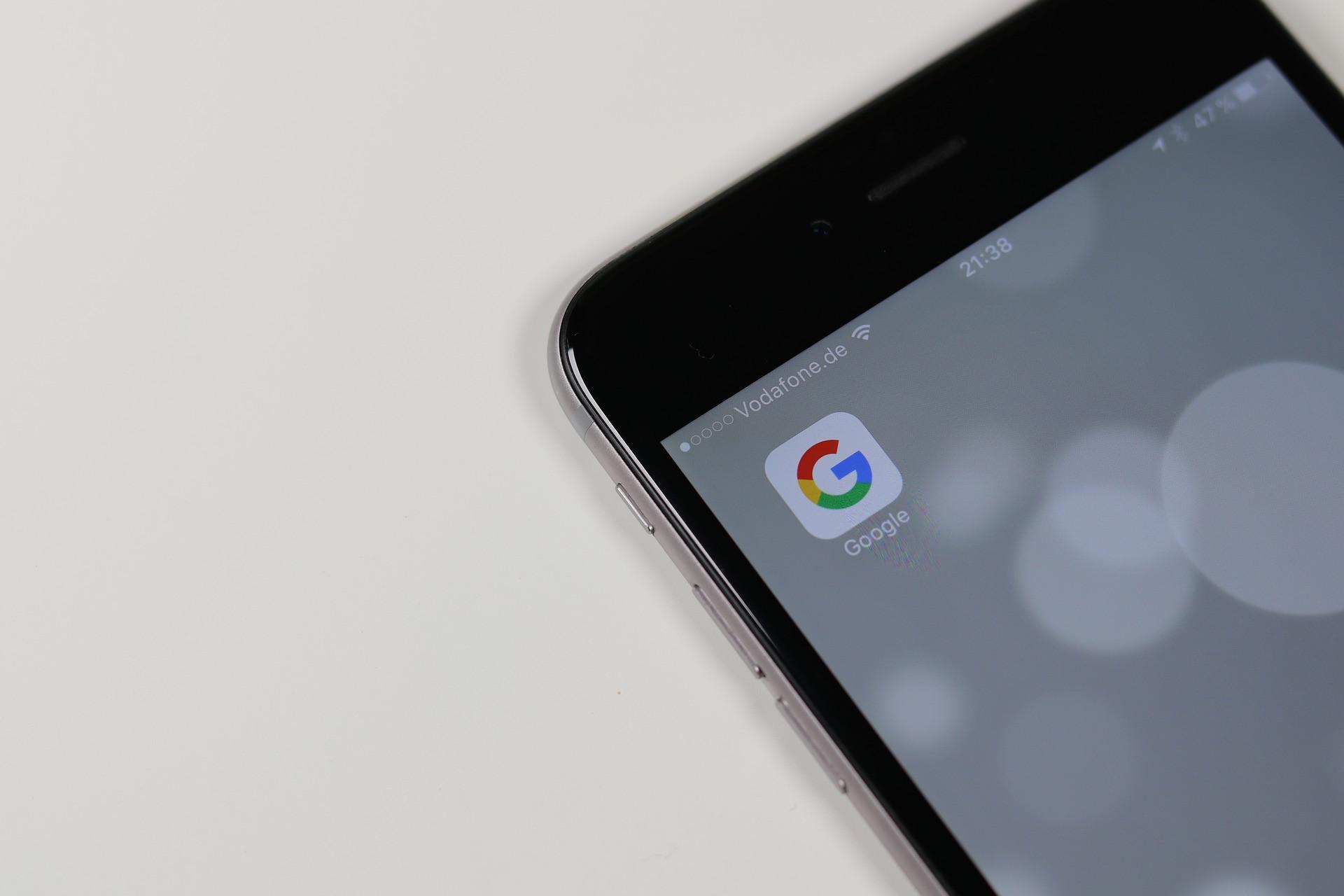 cuenta-google-dispositivo