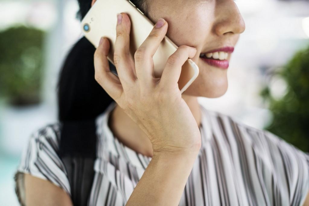 ¿Cómo grabar las llamadas de teléfono realizadas en iOS y Android? - Fácil y Rápido