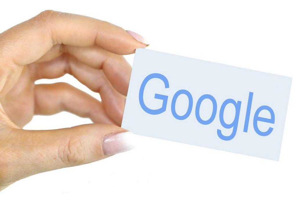 ¿Cómo buscar una imagen en internet con el buscador de Google? - Paso a Paso