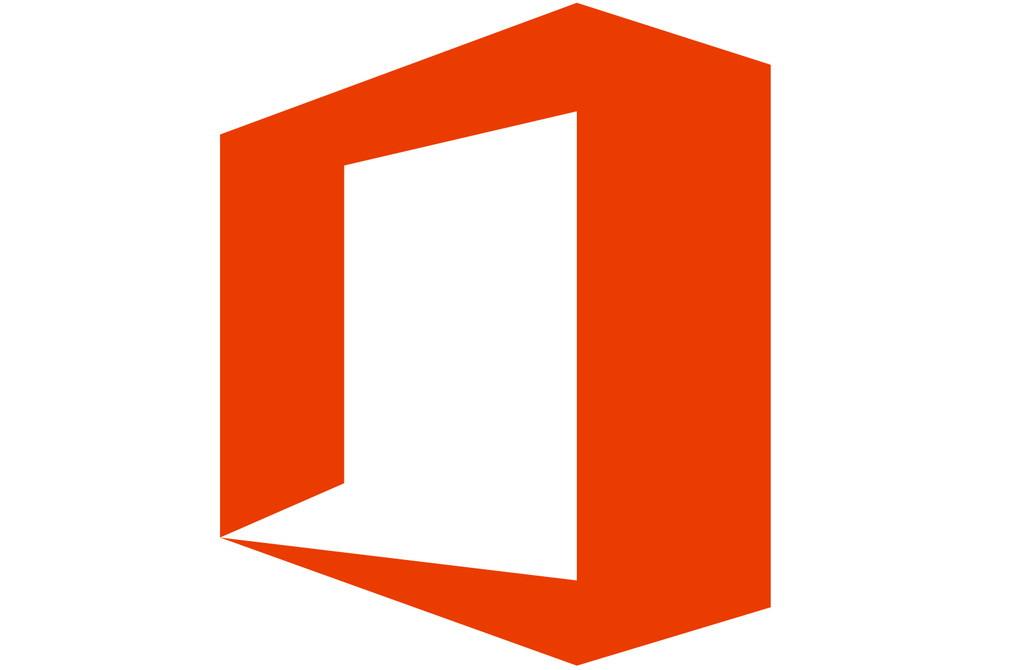¿Cómo actualizar Microsoft Office 2016 gratis a la última versión en español? - Fácil y Rápido