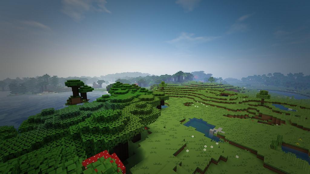 ¿Cómo actualizar Minecraft a la última versión en español? - Paso a Paso