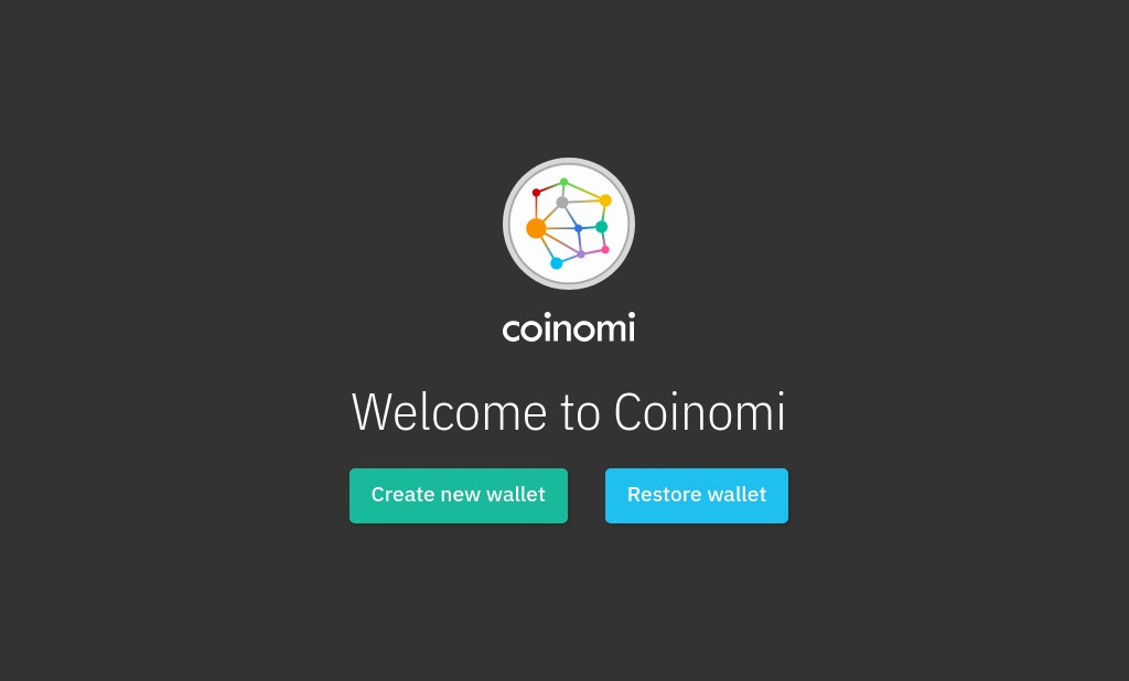 Cómo crear una cuenta monedero de criptomonedas Bitcoins