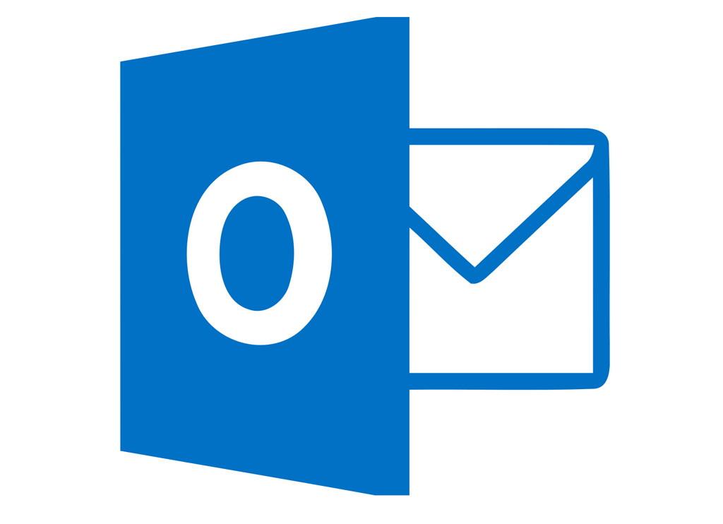 ¿Cómo eliminar una cuenta de Microsoft definitivamente? - Muy Fácil