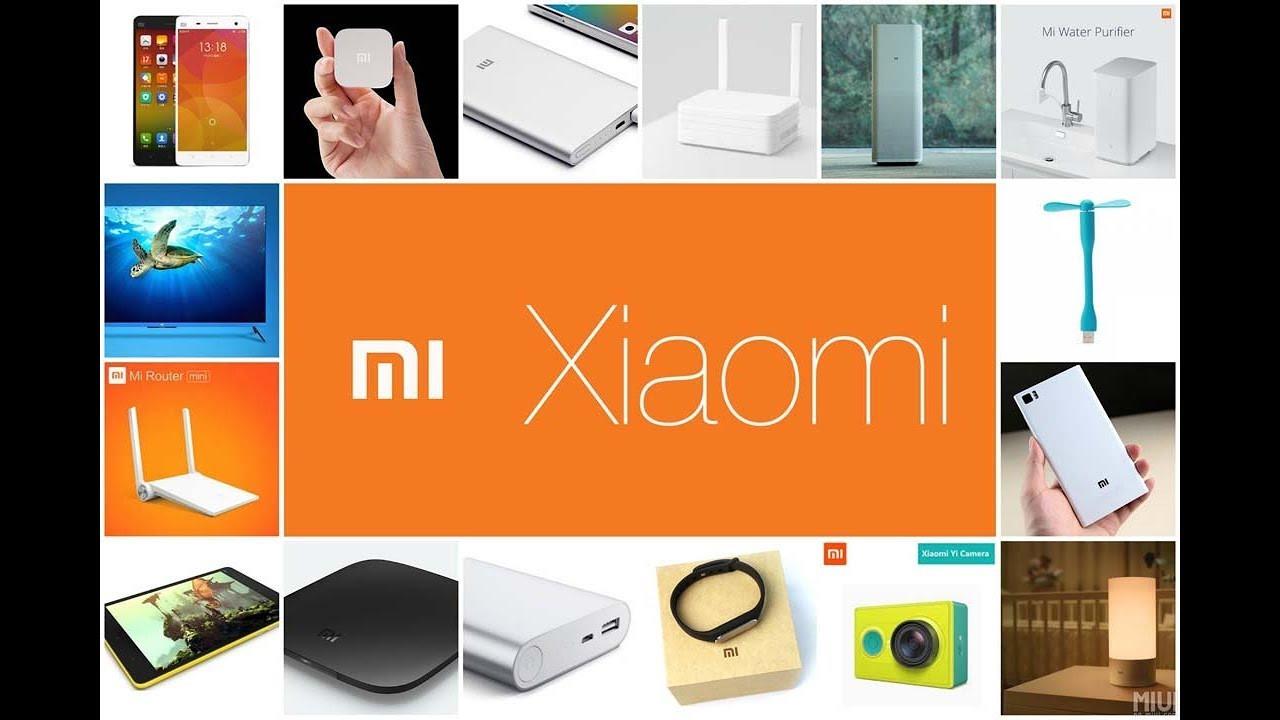 Como criar uma conta Xiaomi MI e para que serve?