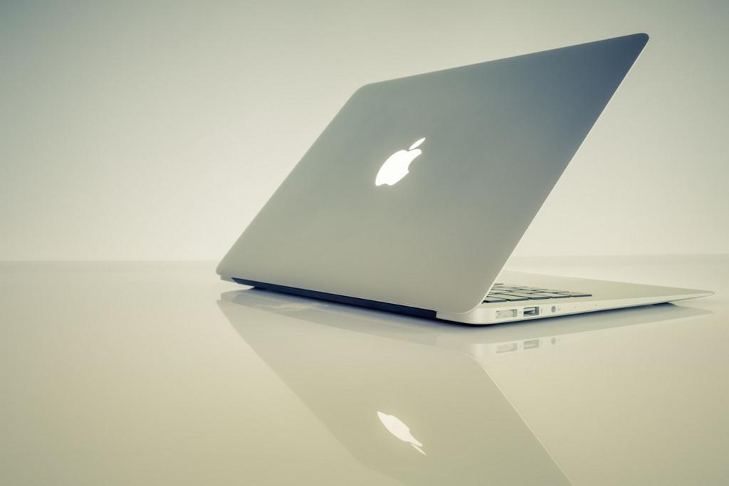 ¿Cuántas versiones existen del sistema operativo Mac OS de Apple?