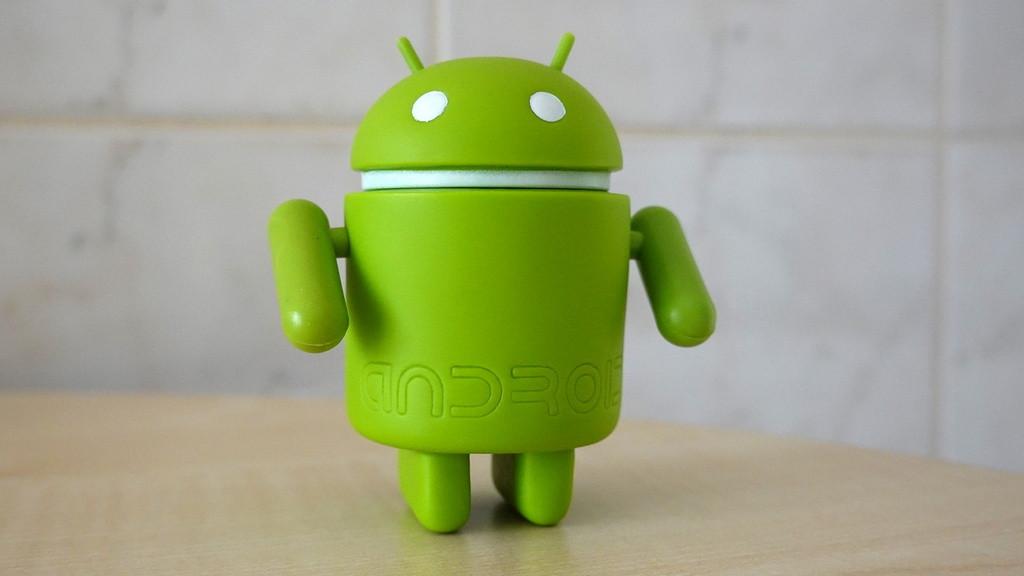 ¿Cómo activar las opciones de desarrollador en mi dispositivo Android?
