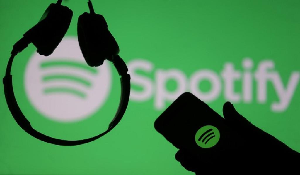¿Cómo descargar música, canciones y podcast de Spotify gratis sin ser Premium?