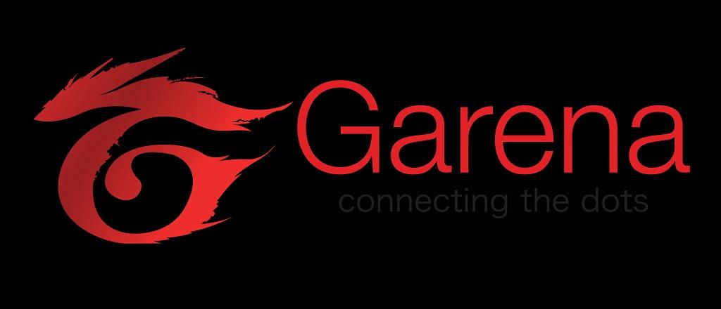 ¿Quién invento, creo o hizo el juego móvil Garena Free Fire y donde lo hizo?