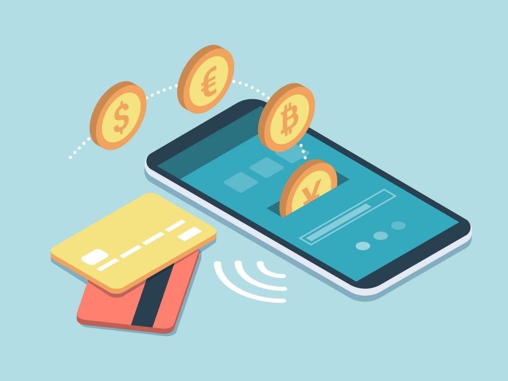 ¿Cómo pagar y cobrar dinero usando WhatsApp Pay? - Fácil y rápido
