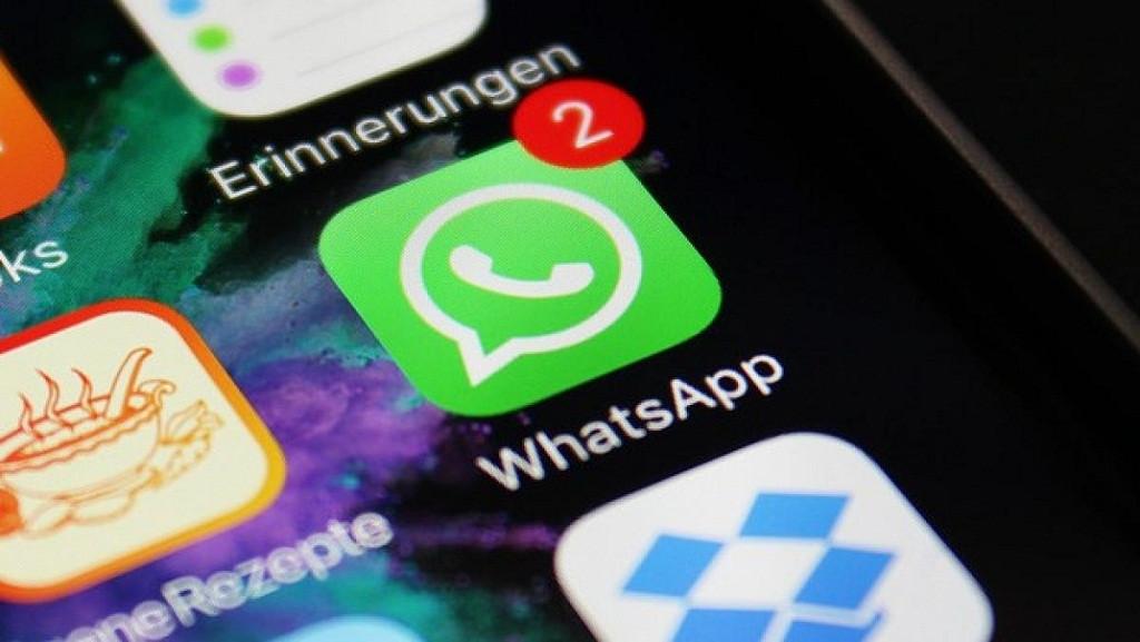 ¿Cómo agregar un número de contacto del extranjero en WhatsApp?