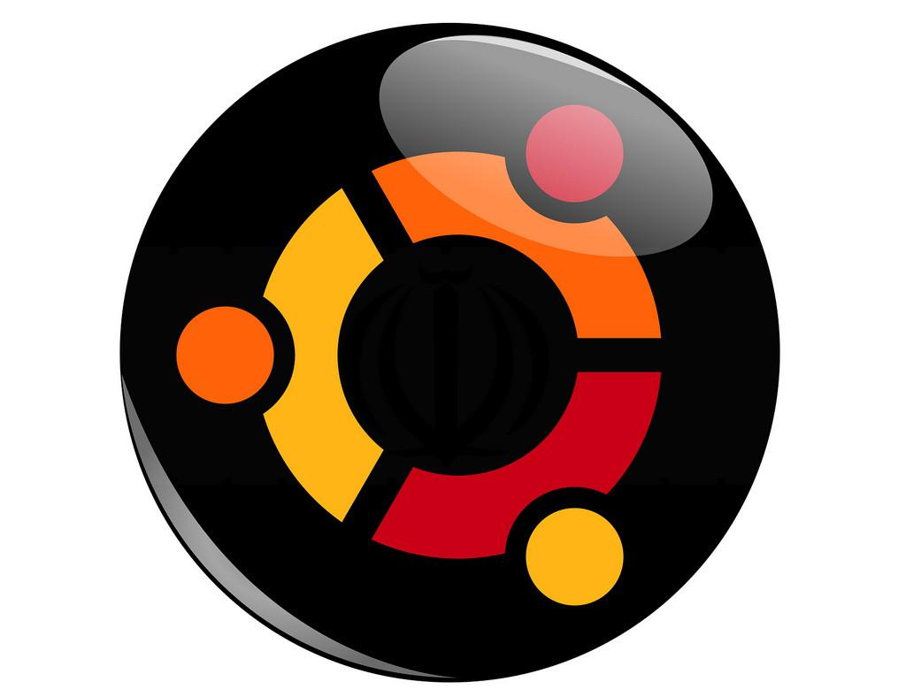 ¿Cómo Liberar Espacio en el Disco de Ubuntu y Linux para Tener más Capacidad?