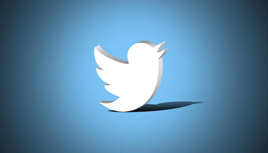 ¿Cómo activar el orden cronológico en el timeline de Twitter?