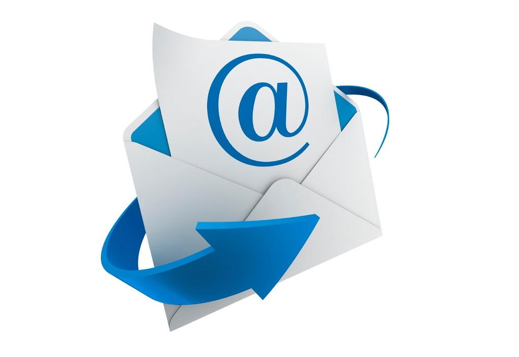 ¿Cómo enviar correos electrónicos cifrados desde Gmail? - Muy Fácil