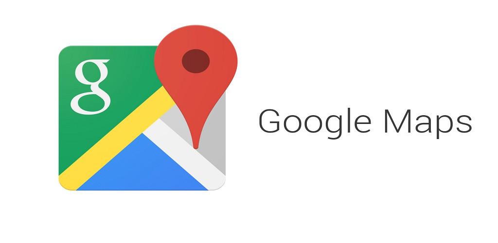 ¿Cómo Evitar los Peajes en las Rutas de Carreteras con Google Maps?