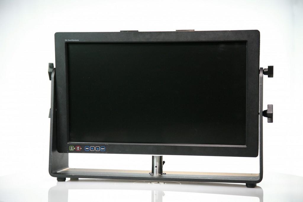 ¿Cómo convertir mi televisión vieja en una Smart TV con Android?