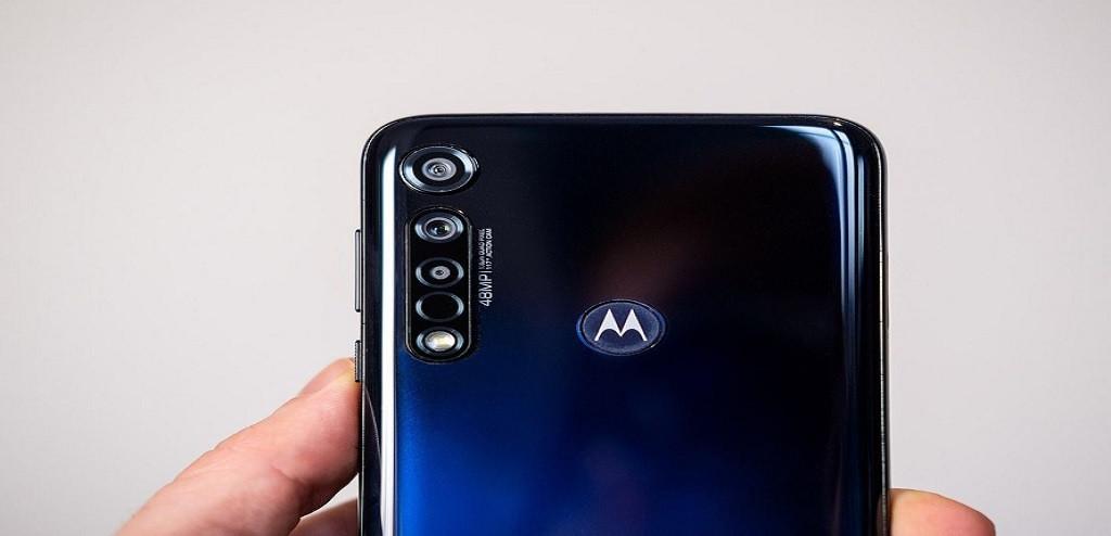 ¿Cómo Liberar o Desbloquear un Teléfono Motorola Gratis? - Guía Paso a Paso