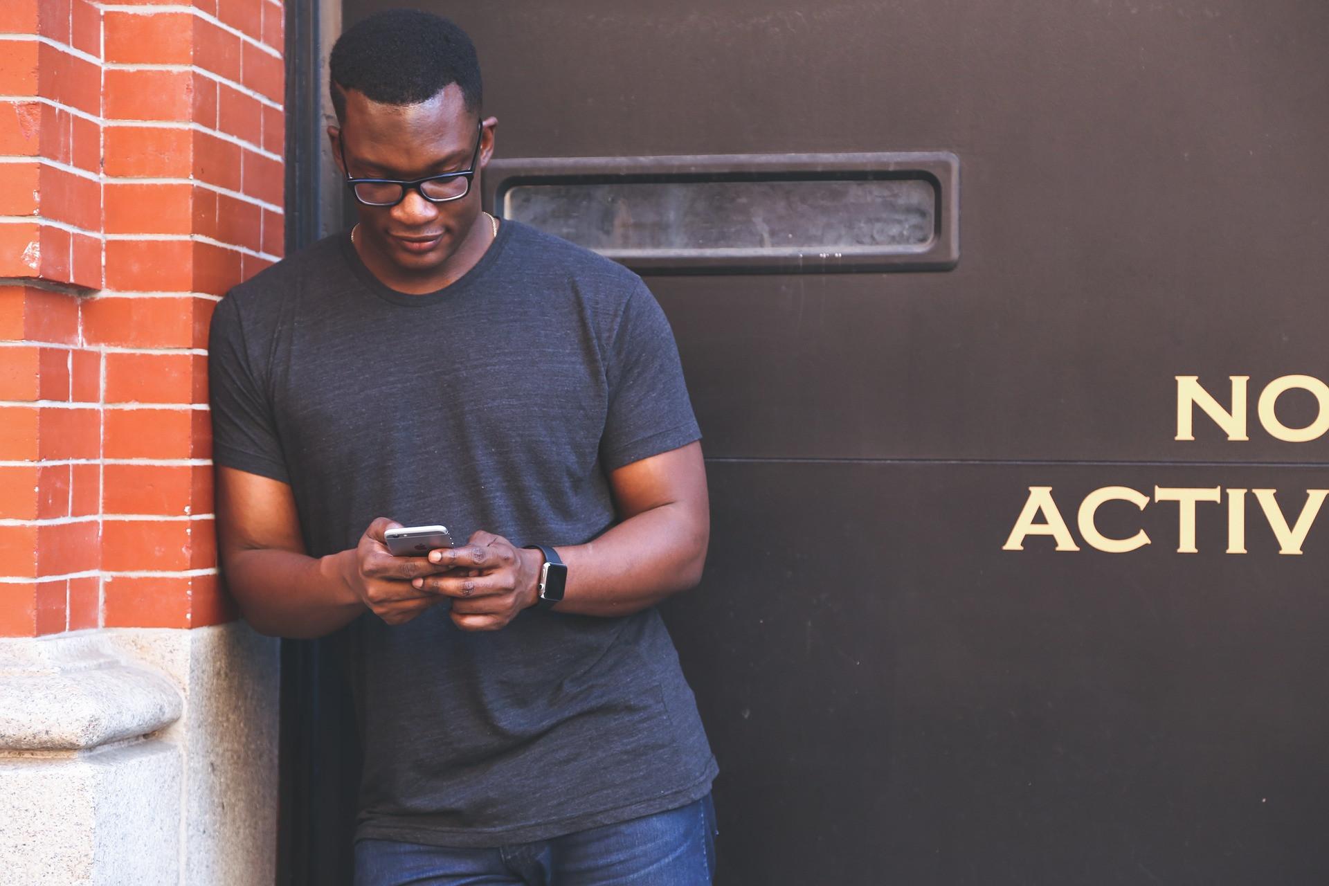 apn-smartphones