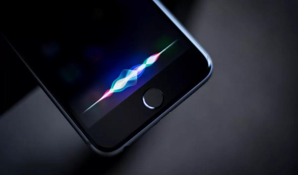 ¿Cómo utilizar el asistente Siri como traductor personal en IPhone?
