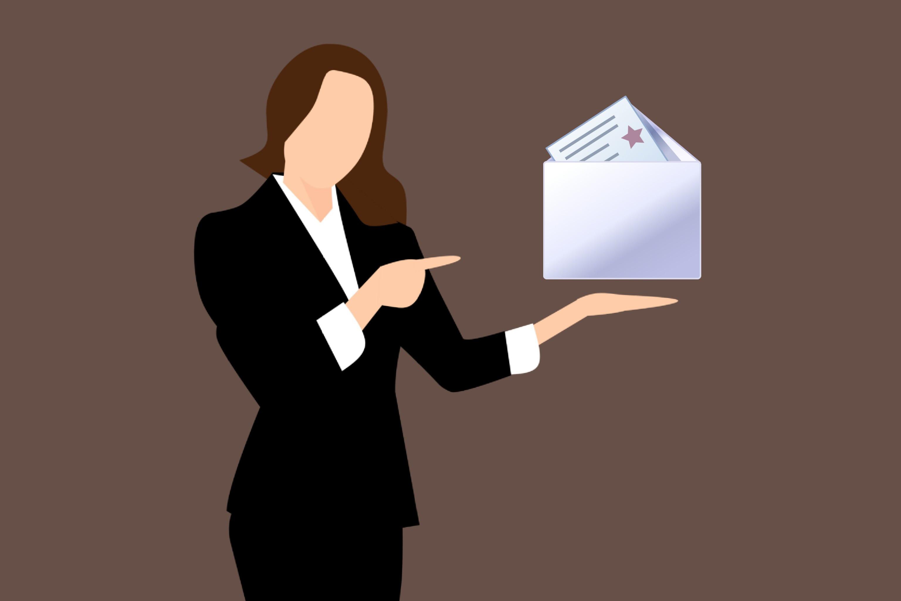 adjuntar-correo-electrónico-correspondencia