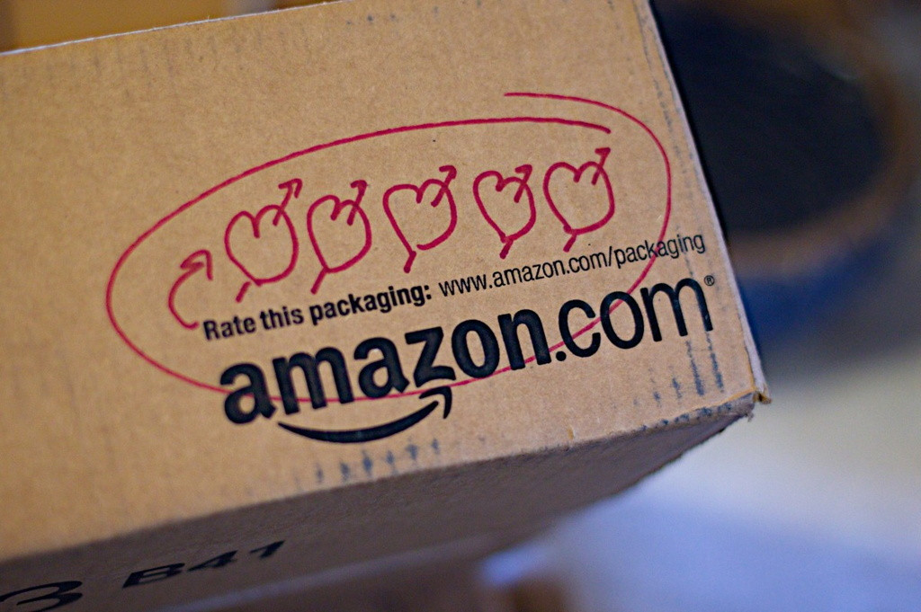 ¿Cuándo llega Amazon Flex a México? ¿Ha llegado ya o todavía no?