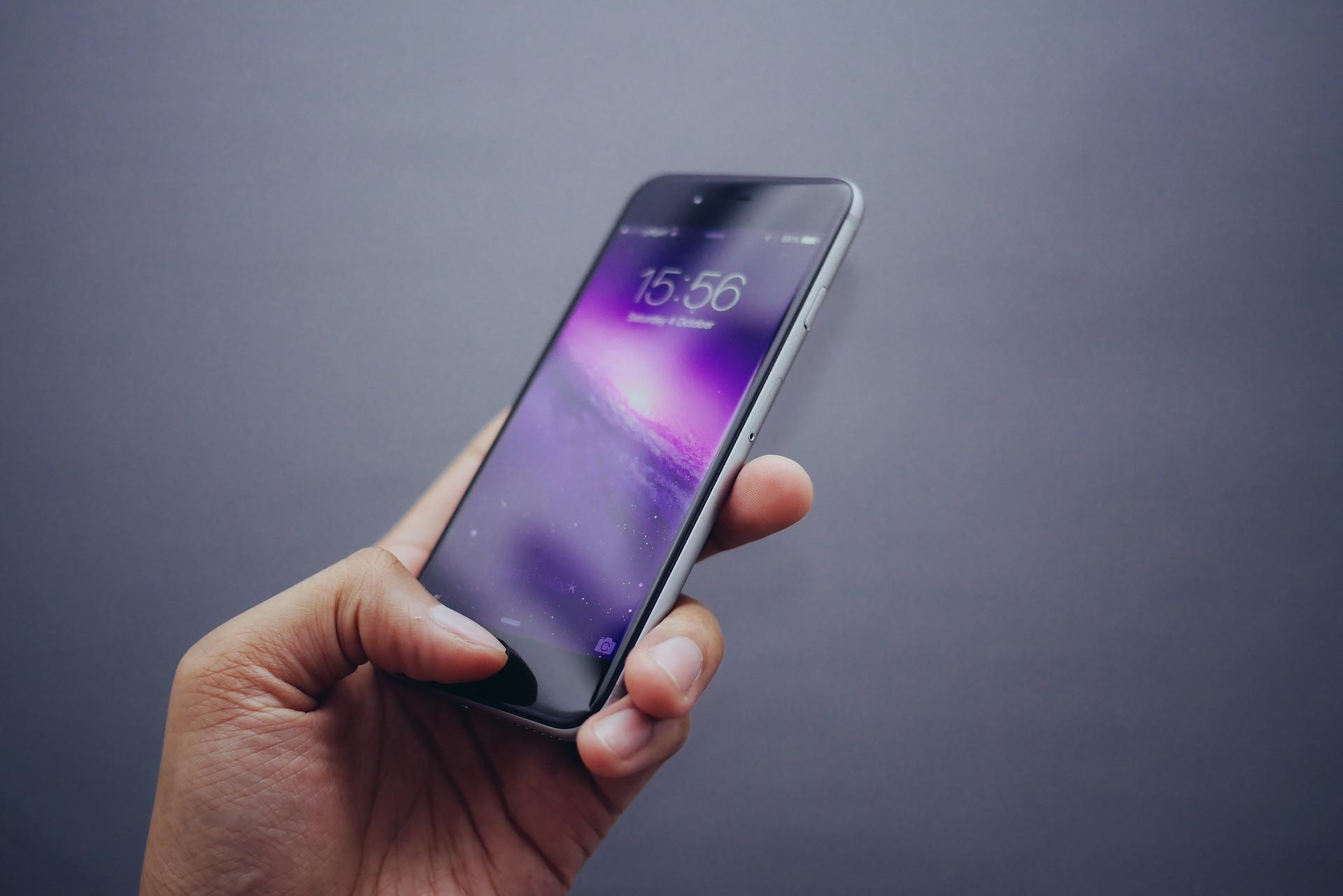 configurar-burbujas-notificacion-dispositivo