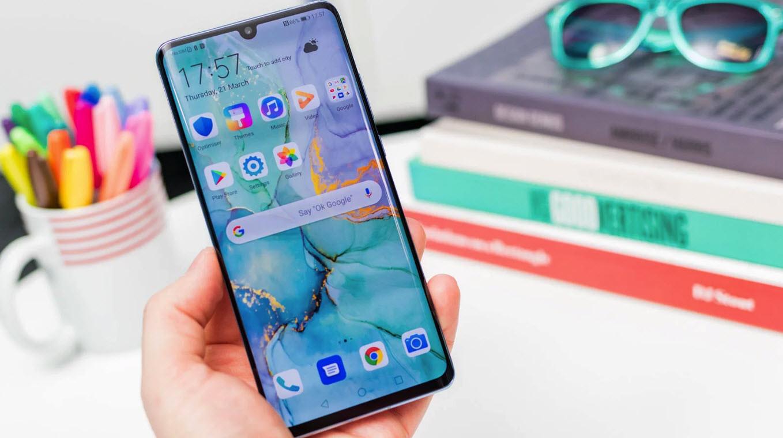O que é o Huawei EMUI e qual a diferença com o sistema Android?