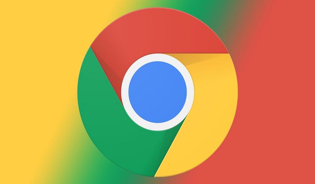 ¿Cómo actualizar las extensiones instaladas en Chrome y Firefox manualmente?